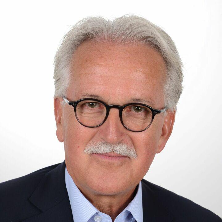 Johann Späni